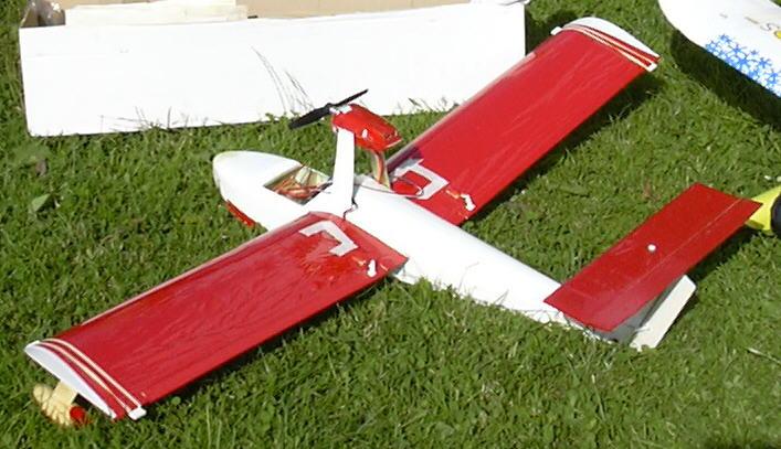 pilot wasserflugzeug malediven